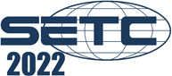 SETC2019(Small Engine Technology Conference)